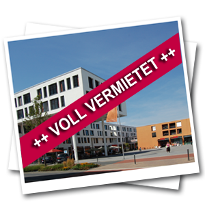 Stadtmitte Kelkheim
